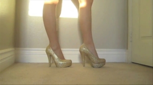 GoldenHeels